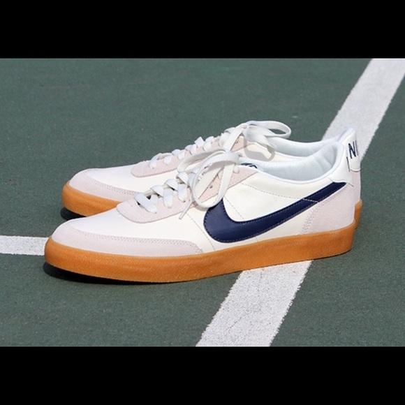 Nike Zapatos Exclusivos Para Para Exclusivos Matar A Tiros Poshmark J Crew 5a0853